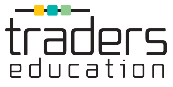 traders-education