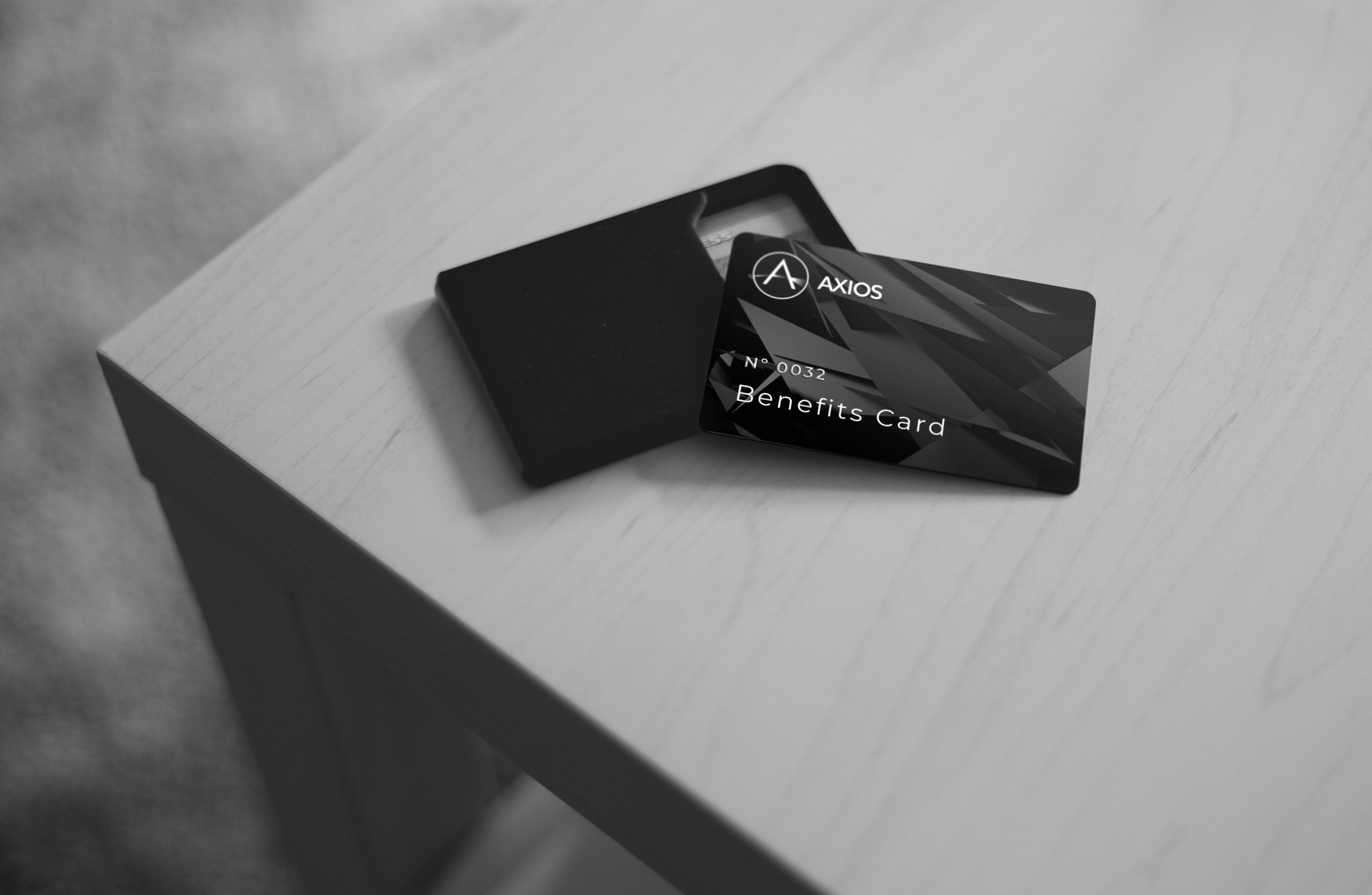 axios-card-scheme