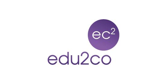 edu-2-co