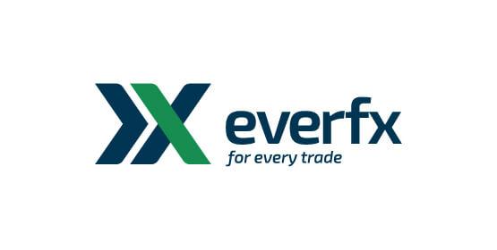 everfx-logo