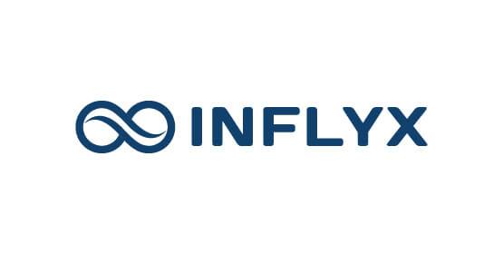 inflyx-logo