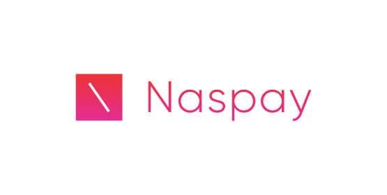 naspay-logo