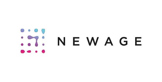 new-age-logo