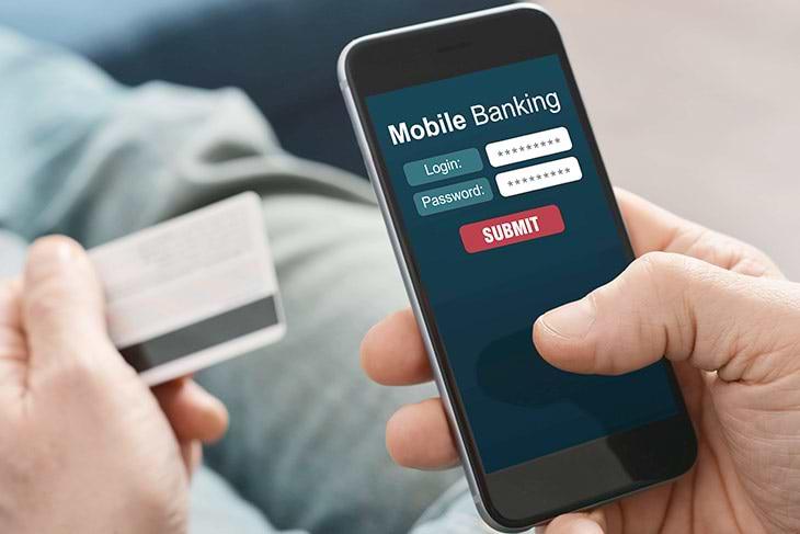 banks to be challenge