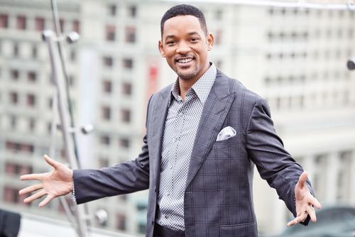 FinTech Celebrity Investor