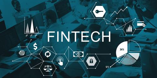 FinTech Celebrity Investment
