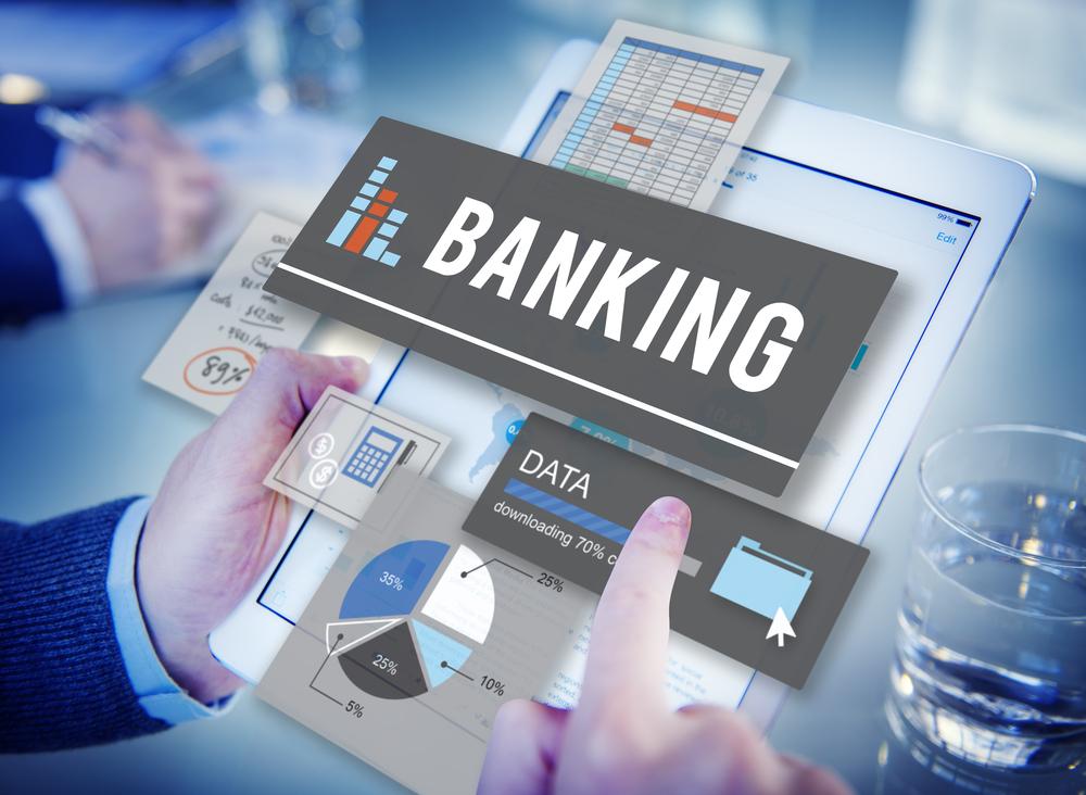 big tech banking