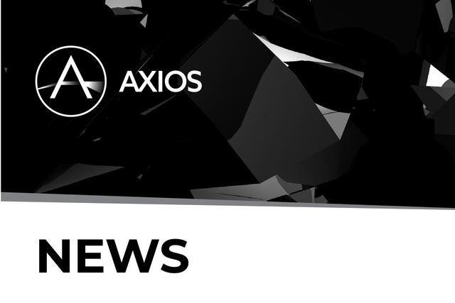 axios news